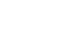 Horrorland - El Scream Park más importante del sur de Europa
