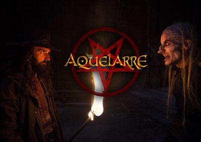 Horrorland_Aquelarre_Logo