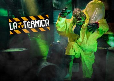 Horrorland_La Termica_foto 2