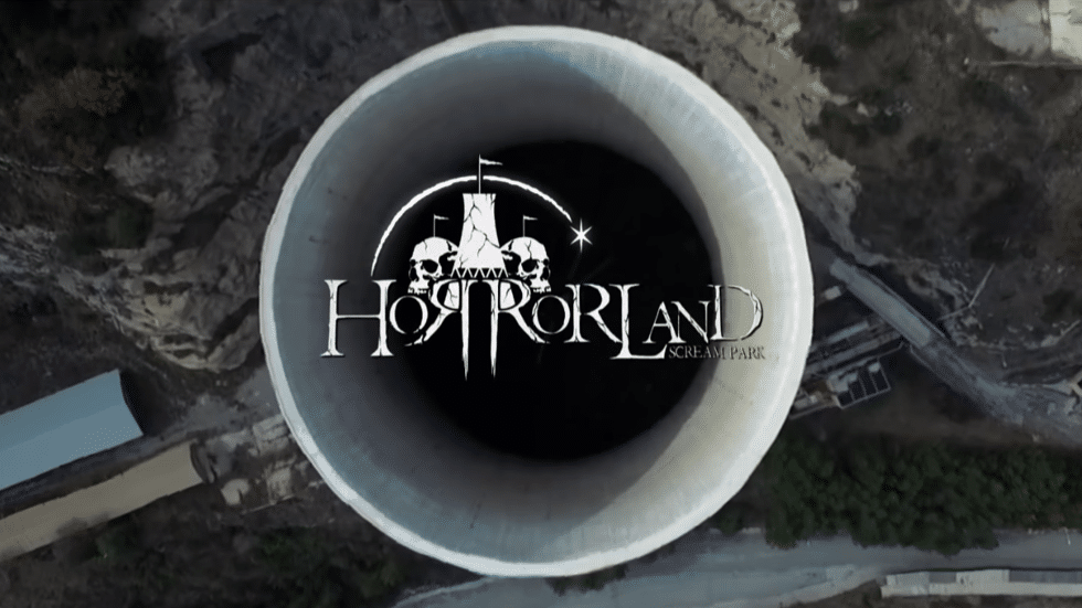 Así será Horrorland, el primer parque temático de España dedicado íntegramente al terror